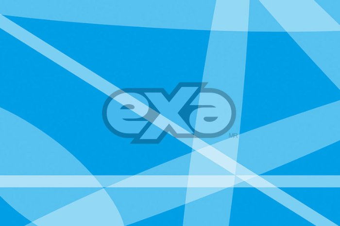 EXA Campeche