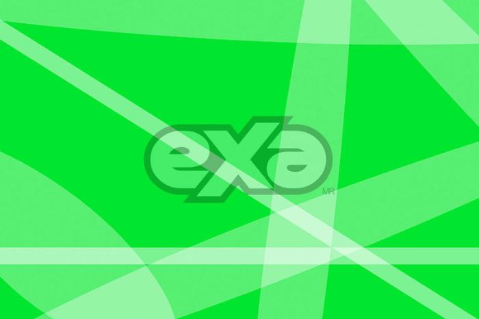 EXA Monterrey