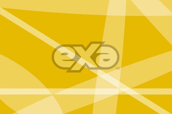 EXA Morelia