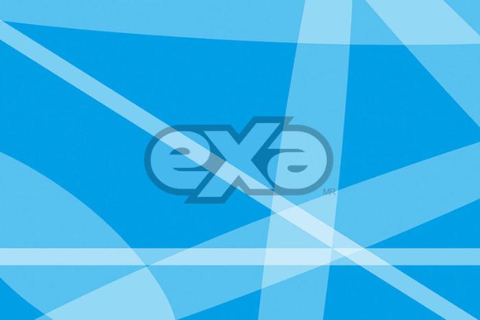 EXA Oaxaca